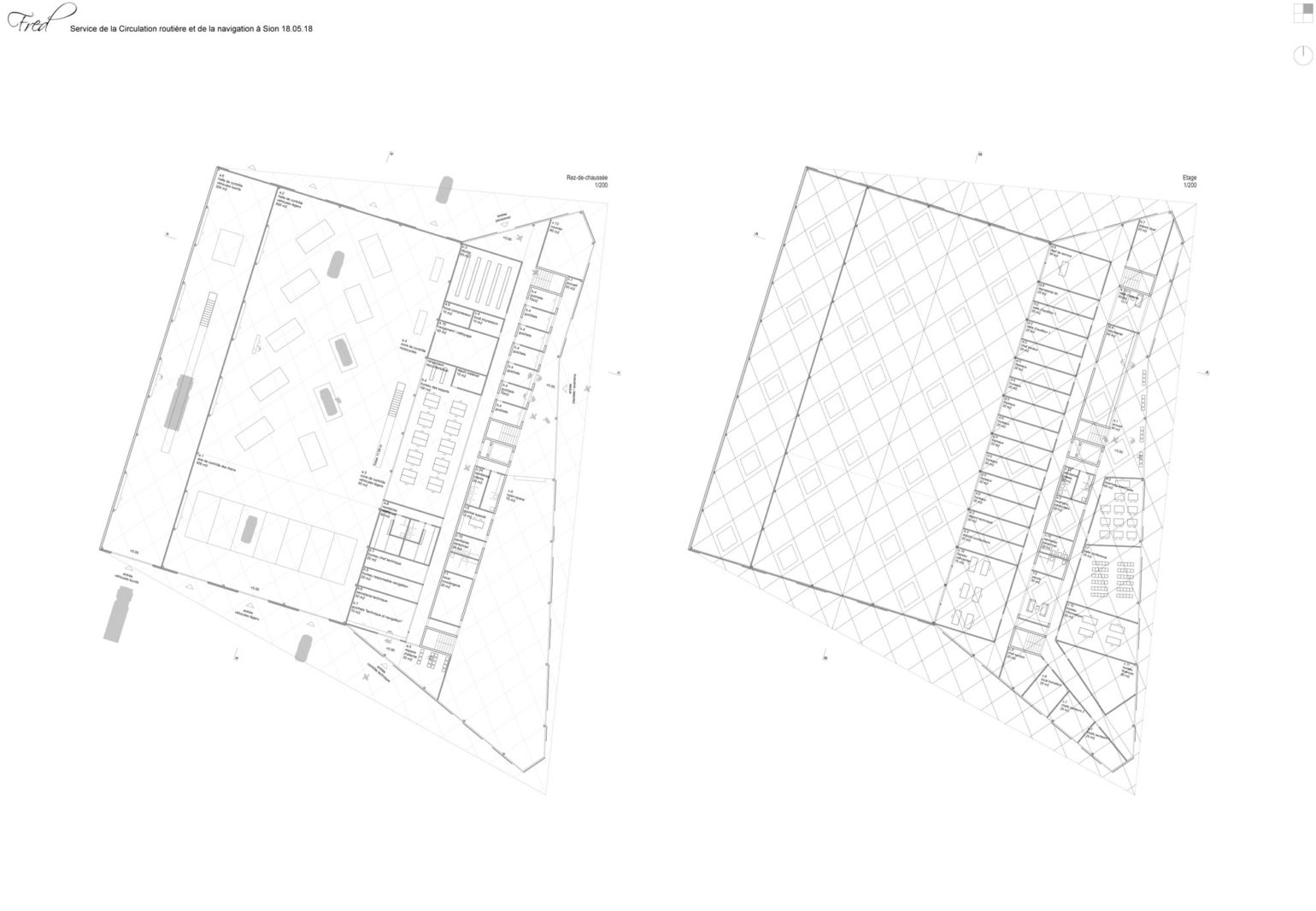 concours_service_circulation_sion_meyer_architecture_sion_04