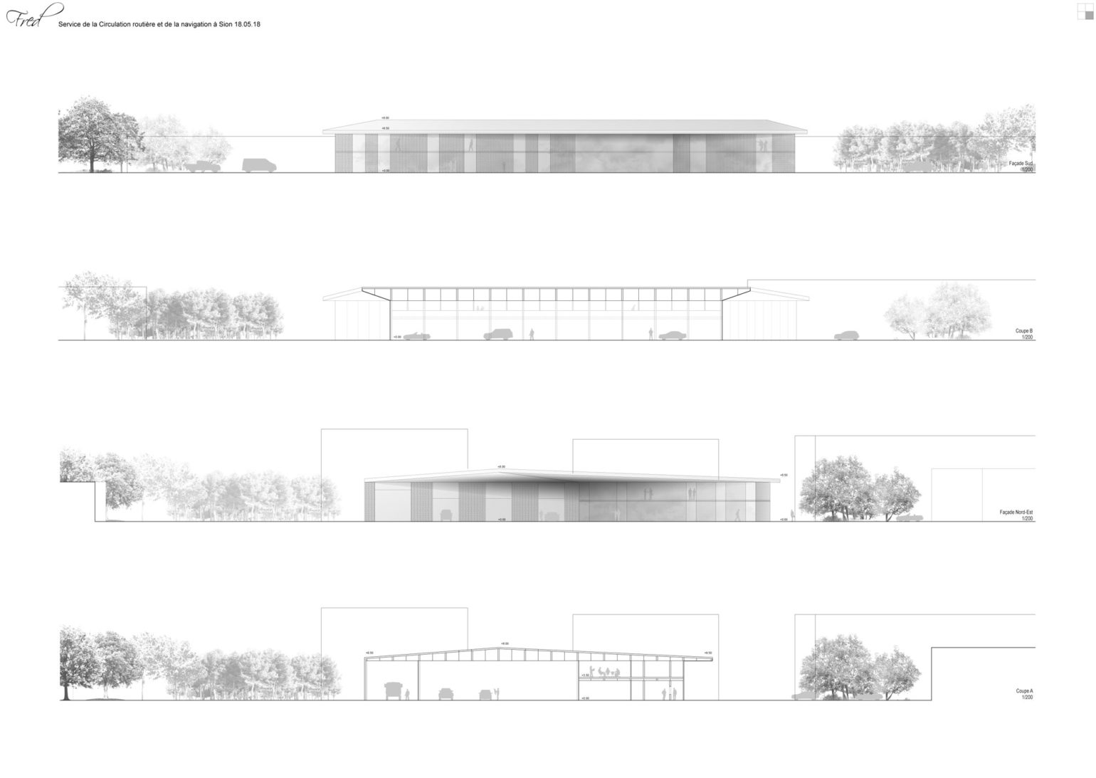 concours_service_circulation_sion_meyer_architecture_sion_05