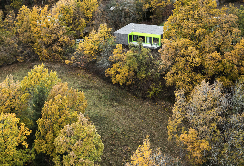 maison_mabillard_grimisuat_meyer_architecture_sion_01