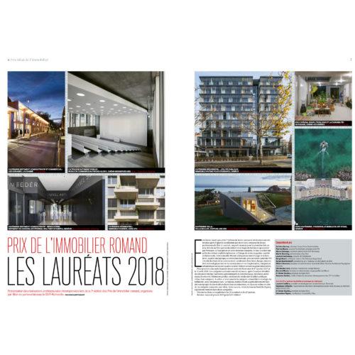 2018_bilan_ids_meyer_architecture_05