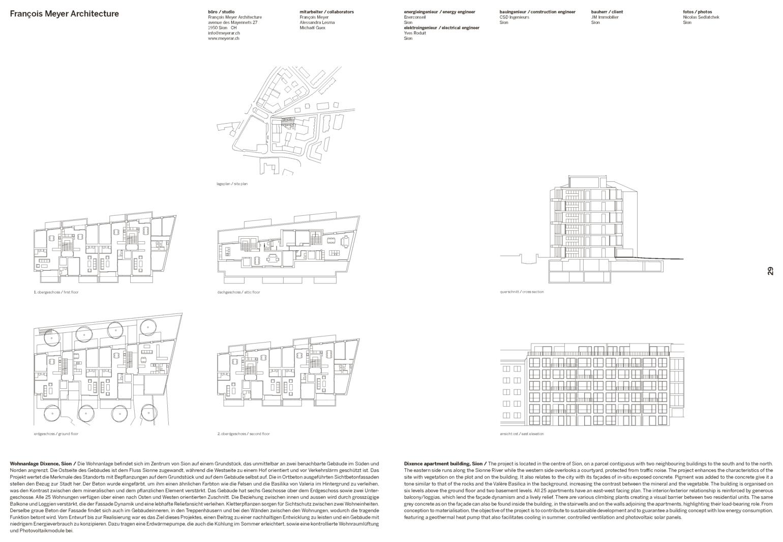 W1122_Korrekturfahne_3_Page_2