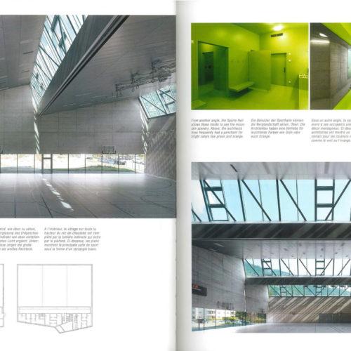 100-contemporary-concrete-buildings4