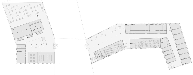 01.4 PLANS - 3D _ Mise en page