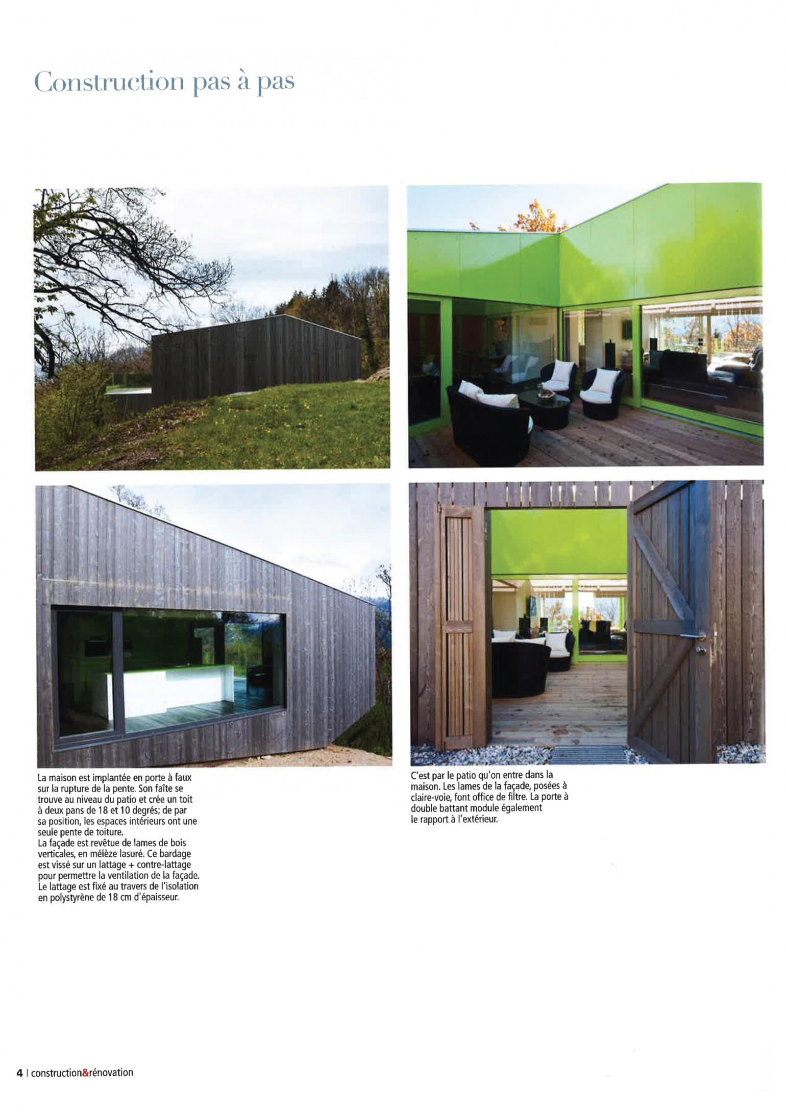 2014 MMG espaces-construction et renovation-3