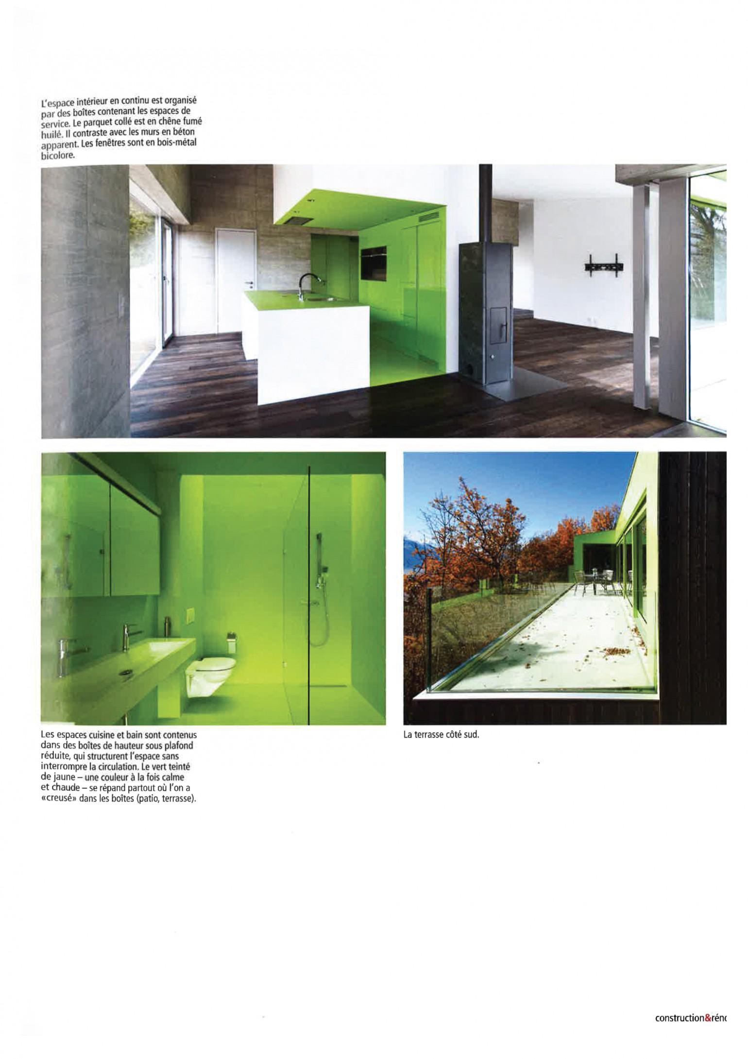 2014 MMG espaces-construction et renovation-4