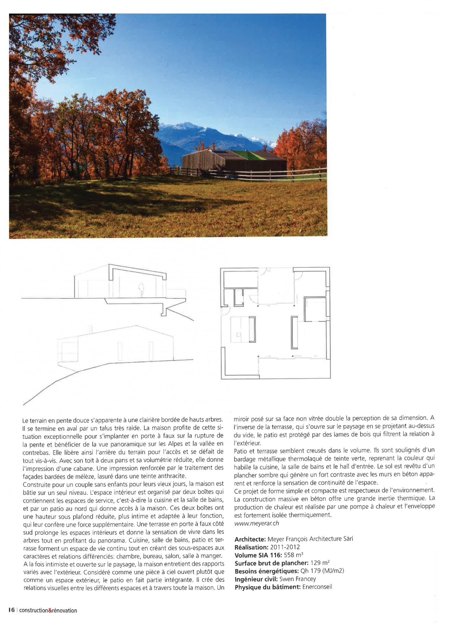 2014 MMG espaces-construction et renovation-5