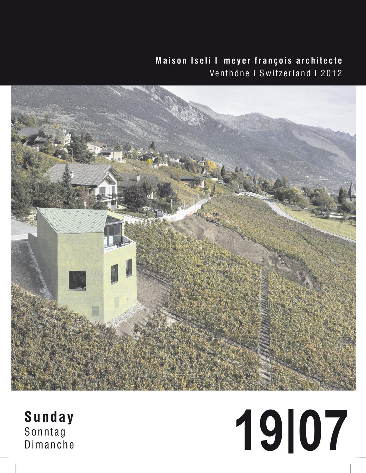 2015_archipendium_meyer_architecture_sion_02