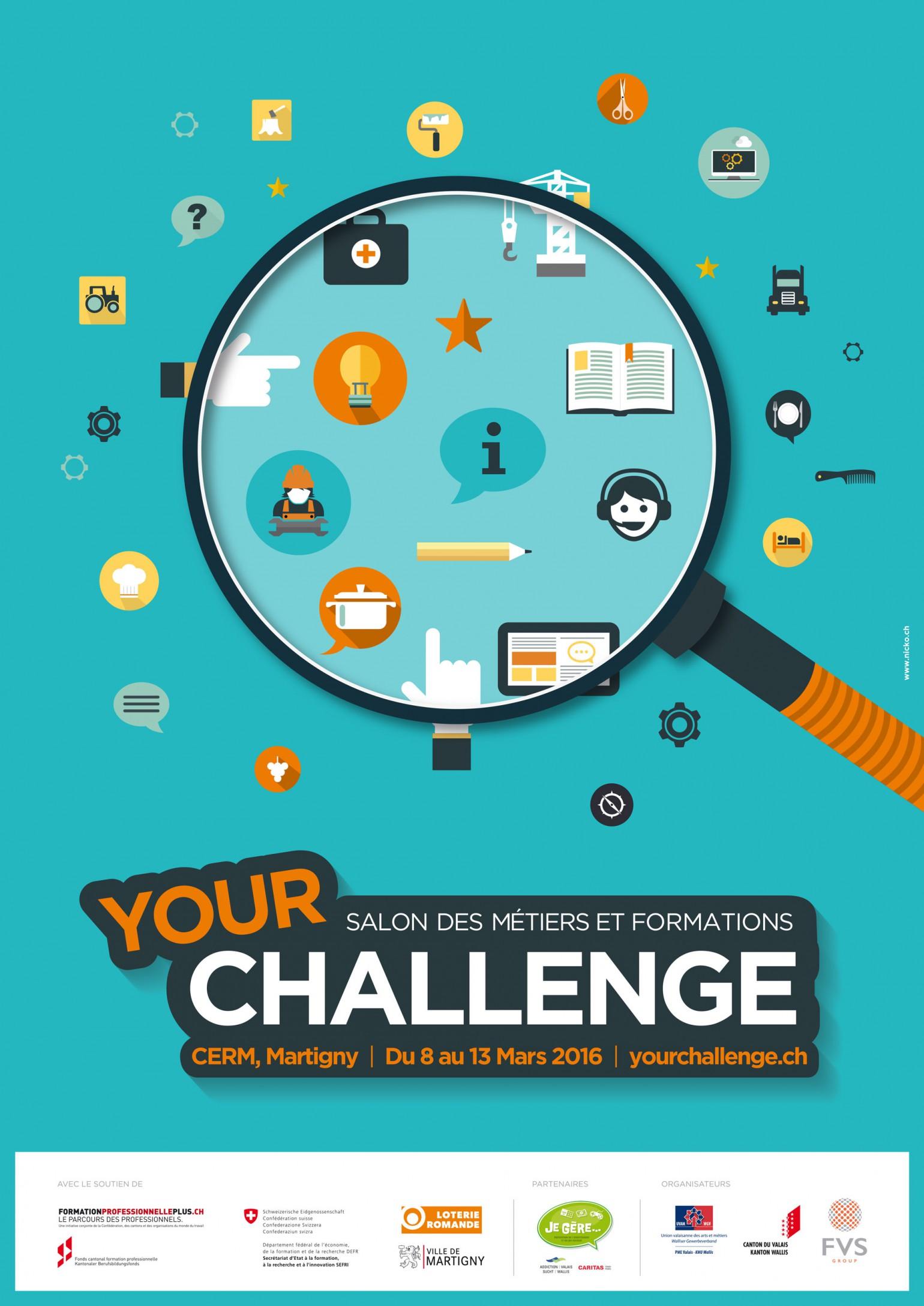 affiche-your-challenge-2016