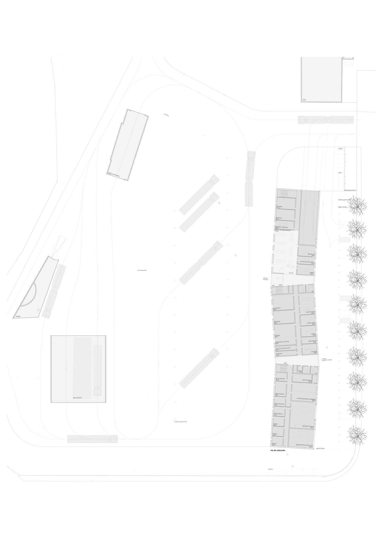 douane_martigny_meyer_architecture_sion_01
