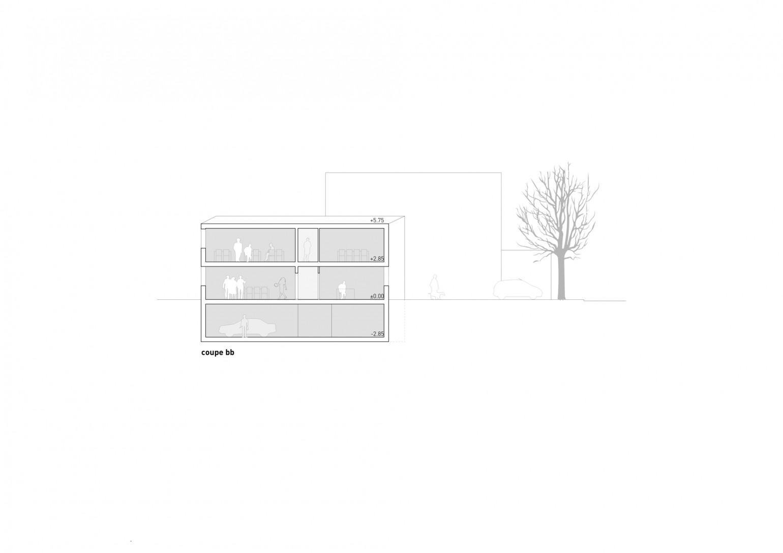 douane_martigny_meyer_architecture_sion_02