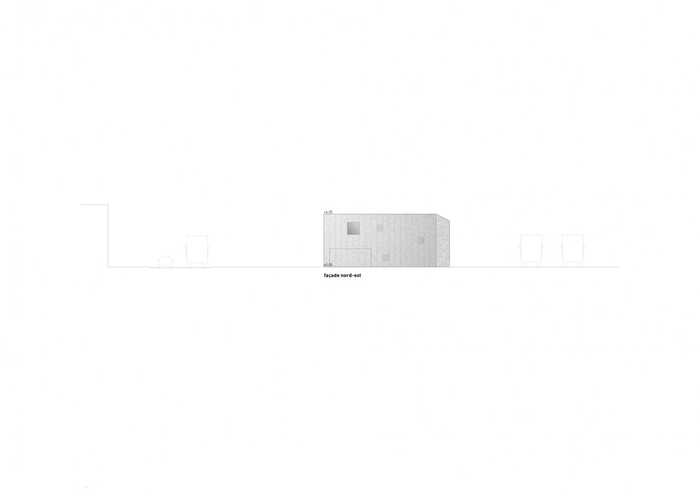 douane_martigny_meyer_architecture_sion_03