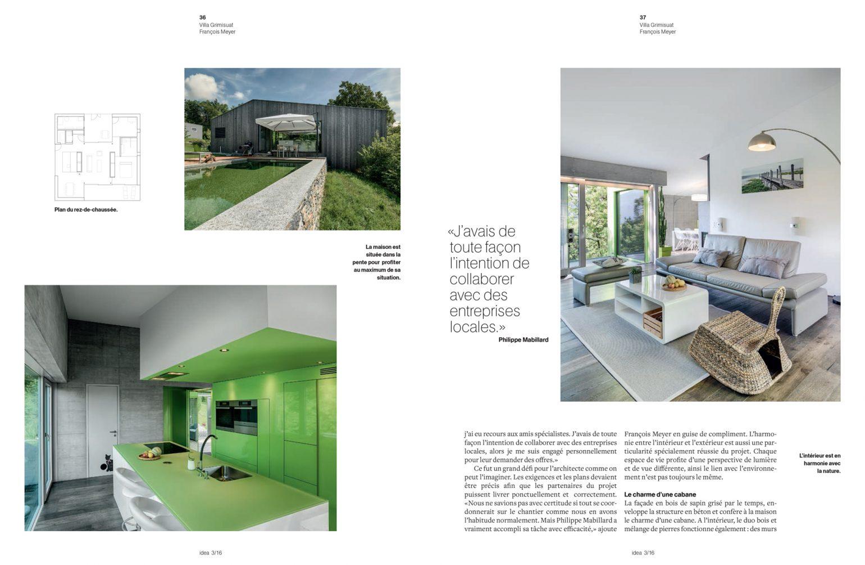 2016_idea_meyer_architecture_sion_02