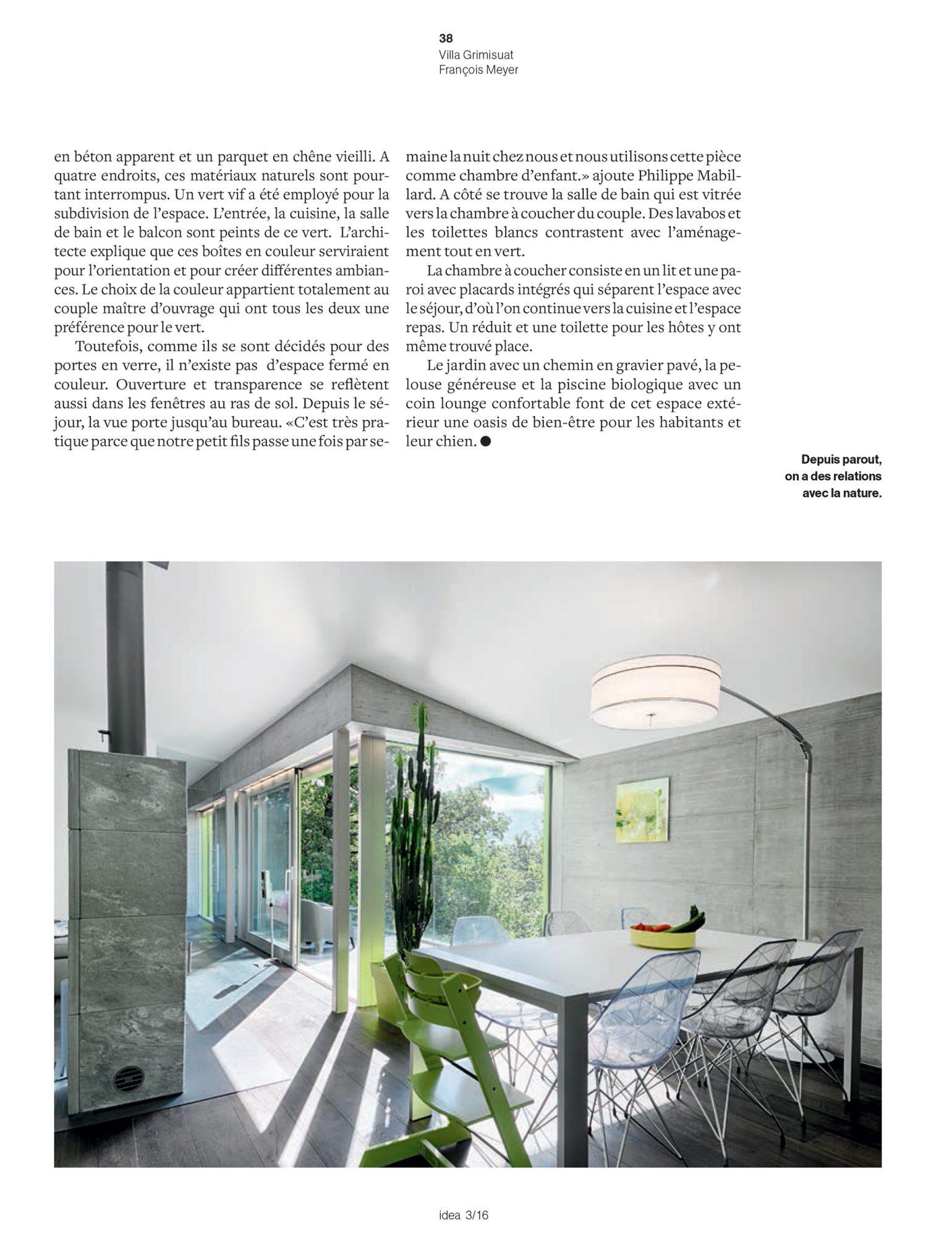 2016_idea_meyer_architecture_sion_03