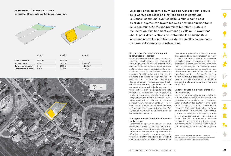 2017_genolier_meyer_architecture_sion_02