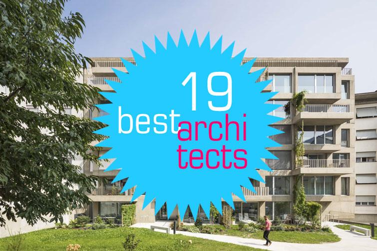 2018_prix_best_architects_19_meyer_architecture_sion_news2