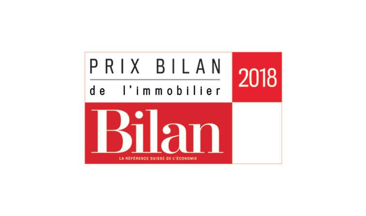 2018_bilan_ids_meyer_architecture_news