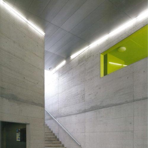 100-contemporary-concrete-buildings2