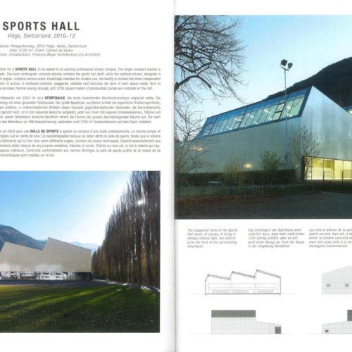 100-contemporary-concrete-buildings3